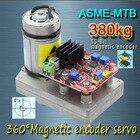 Free shipping ASME-M...