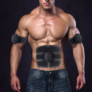 Smart Abdominal Trainer Muscle