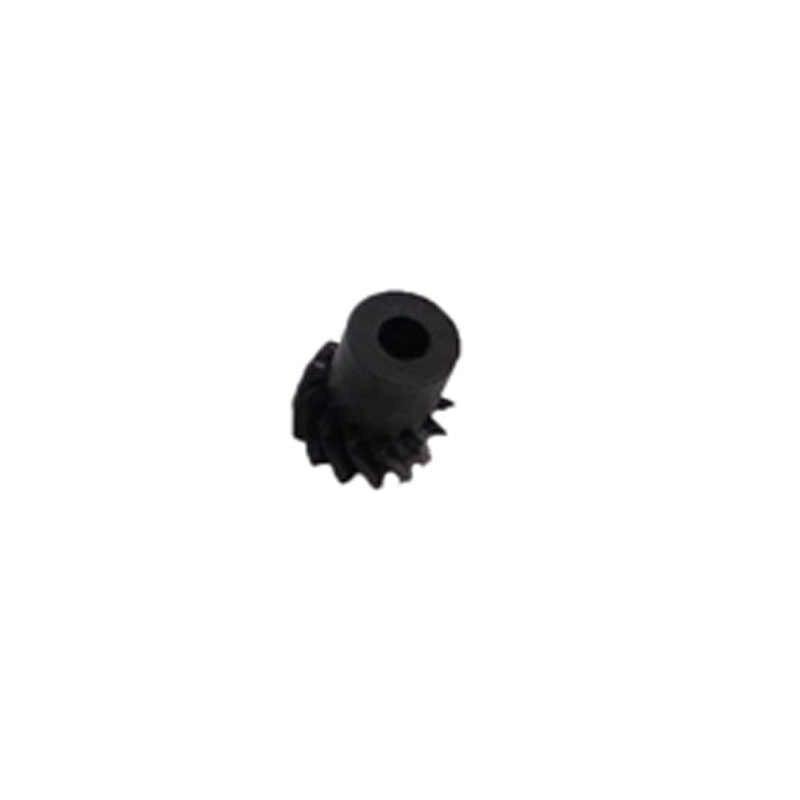 10 ピース/ロットカメラ修理交換パーツ口径用ニコン D90 D80 D70 D60 デジタルカメラ一眼レフ