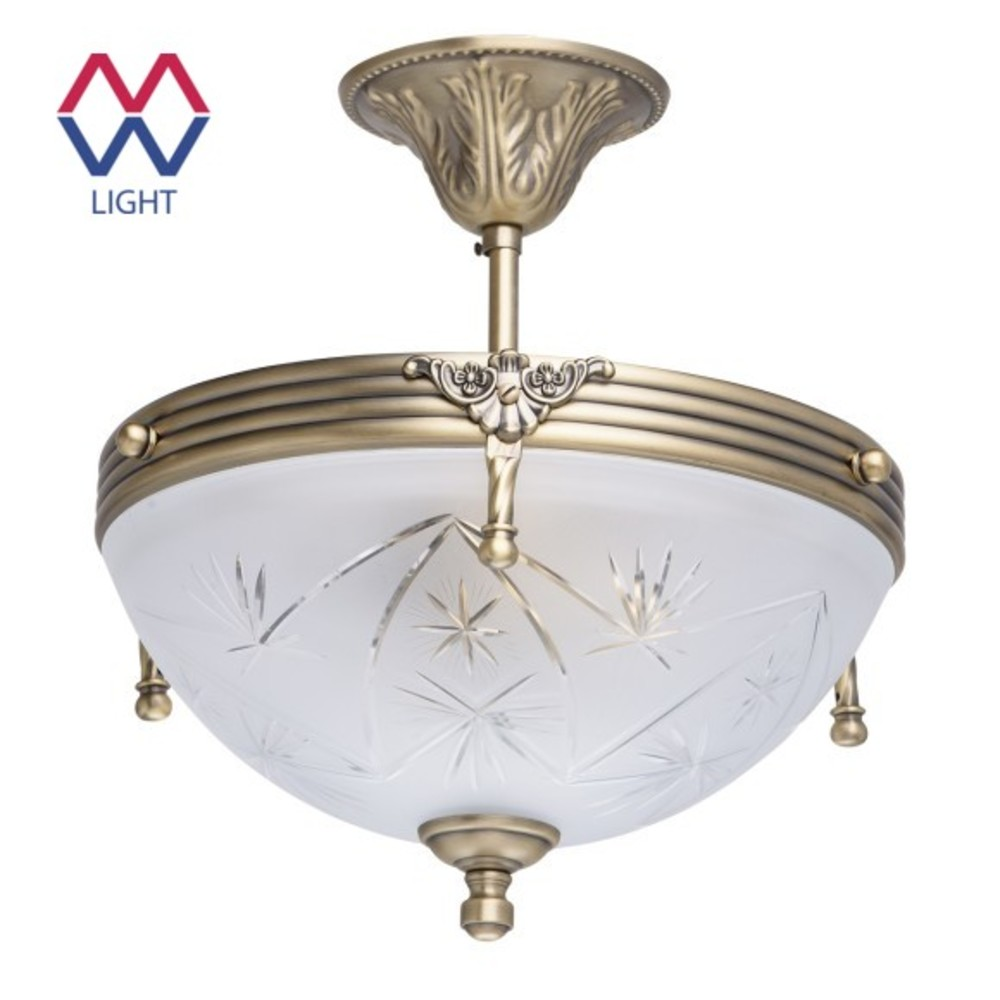 Chandeliers Mw-light 317011603 ceiling chandelier for living room to the bedroom indoor lighting 4 head rgyv 360 mw laser stage lighting projector for christmas