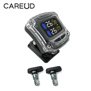 CAREUD M3-B-TH TPMS Colorful S