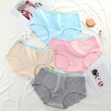 LNRRABC cotton underwear seamless breathable waist sexy soft and comfortable womens shorts clothing accessories