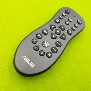 Image 2 - Télécommande originale RC2182407/02B pour lecteur multimédia asus HD O!Play Air HDP R3 HDP R1
