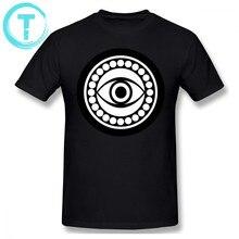 eeefe12fa8d Dr Strange camiseta Doctor extraño icono Retro camiseta 100 algodón  divertida camiseta hombres 6xl manga corta