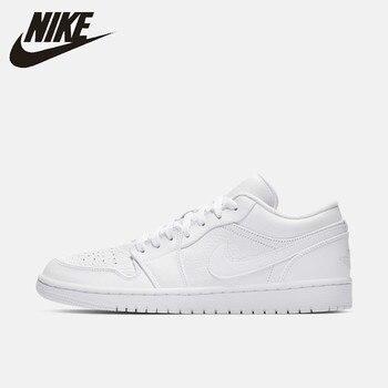 Original nueva llegada oficial Nike aire altos de los