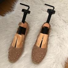 970a7304b Vente en Gros wood shoe trees Galerie - Achetez à des Lots à Petits ...
