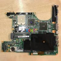 459566 001 w Graphics for HP Pavilion DV9000 DV9700 DV9800 Series Laptop Motherboard Mainboard Tested