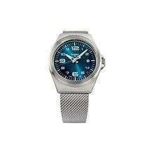 Наручные часы Traser TR_108205 мужские кварцевые
