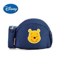 Disney Functional Baby Carrier Waist Stool Walkers Baby Sling Hold Waist Belt Backpack Hipseat Belt Kids Infant Hip Seat