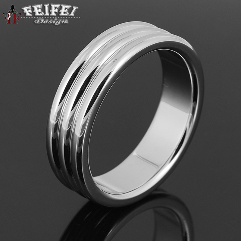 Alternative stainless 5mm thick cock ring,delay ejaculation penis ring metal male sex ring cockring sex product sex toys for men