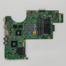 купить CN-09VFG4 09VFG4 9VFG4 w 512M VRAM Graphics for Dell Vostro 3350 V3350 NoteBook PC Laptop Motherboard Mainboard Tested дешево