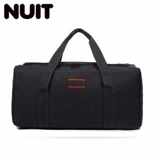 Male Canvas Portable Tote Travelling Bags Luggage Travel Organizer Duffle Bag Luggage Travelling Bag Female Deisigners Handbag portable canvas travelling bag male leisure time will capacity motion zipper handbag portable travelling bag