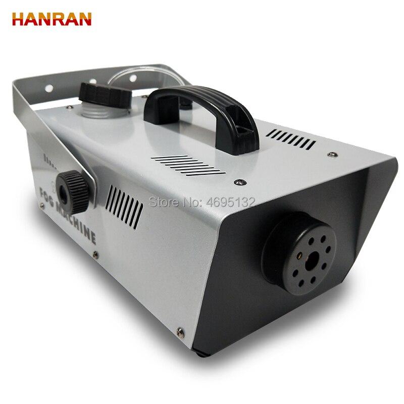 900W smoke machine fog machine/professional stage900W smoke machine fog machine/professional stage