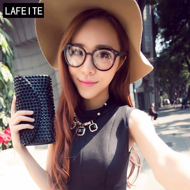 Women Optical Glasses Frame Men Anti Fatigue Glasses Game Blue Light Filter Defence Anti Uv Computer Protection Glasses
