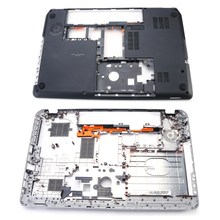 TOP cover For 707886 001 686896 001 for HP for Envy Pavilion M6 M6 1000 Bottom