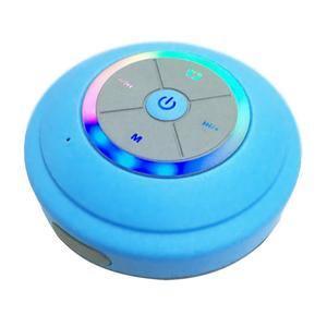 Image 2 - Portable Speaker Waterproof Wireless Bluetooth Player Stereo Hd Hifi Sounds Surrounding Devices With Mic Hands free Calling