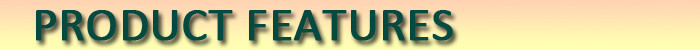 HLB1zOETFFXXXXbiaXXXq6xXFXXXJ - SMHONG 2017 Baby Girls Flower T-shirt Summer Clothing for Girl Kids Tees Children Short Sleeve T shirt 100% cotton Top quality