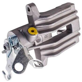 38mm Arka Sağ Fren Kaliperleri 1K0615424J Audi Için 1.4 1.6 1.8 1.9 2.0