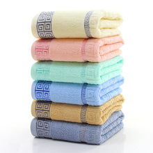 Bath Towels for Adults 100% Cotton 70x140cm Women Bathroom Super Absorbent Washcloths Towel Wrap Dress towels bathroom цена