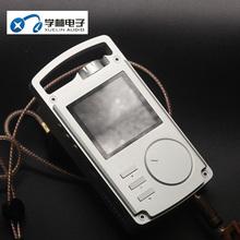 XUELIN AUDIO M H8 Tuner modulaire Ak4497 OPA1642 amplificateur d'ampli DSD Portable lecteur de musique HiFi sans perte MP3