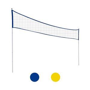Outdoor Portable Volleyball Ne