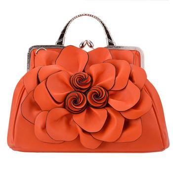 elegant-3d-rose-pattern-womens-handbag-fashion-flowers-ladies-shoulder-bag-top-handle-unique-female-crossbody-shoulder-bags