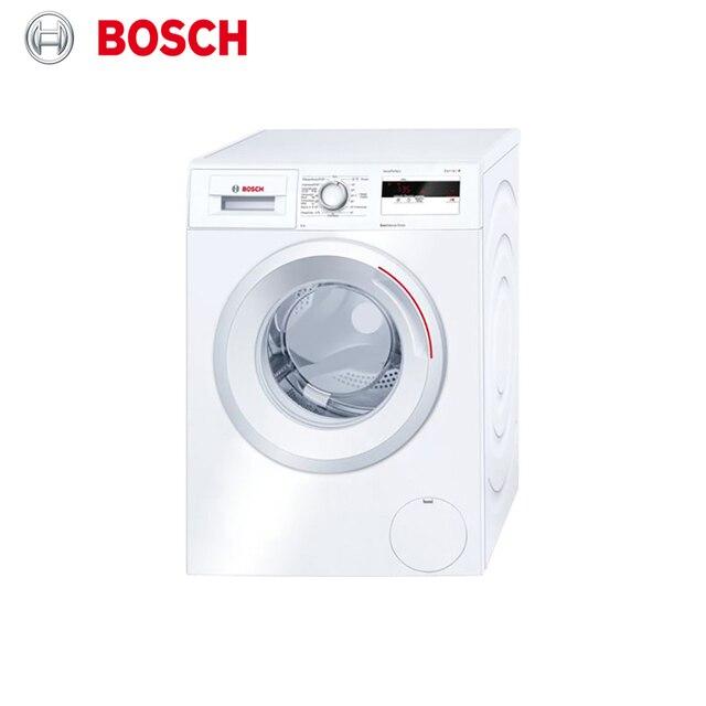 Стиральная машина Bosch Serie|4 WAN20060OE