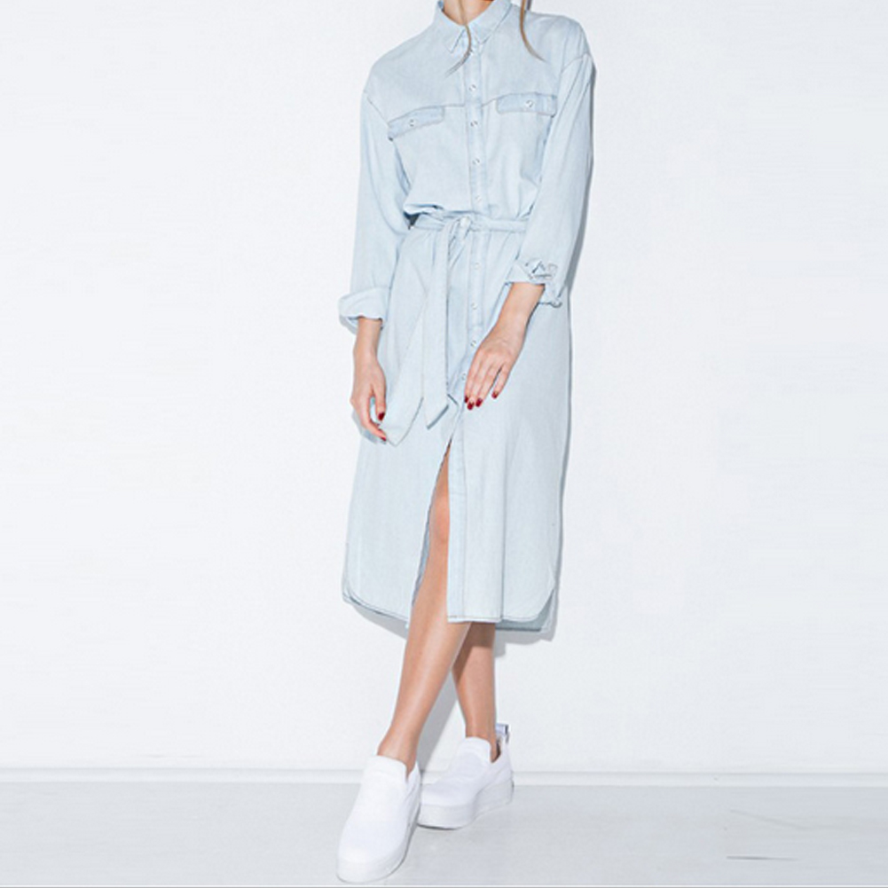 1c220c4417c Newest-Fashion -Women-Retro-Denim-Long-Sleeve-Belt-Dress-Casual-Vintage-Dress-For -Sexy-Women.jpg