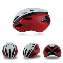 Dewasa Helm Sepeda Bersepeda