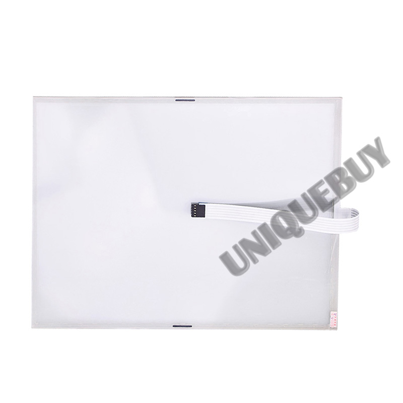 15'' 5-wire For AB-6515001031418122001 touch screen