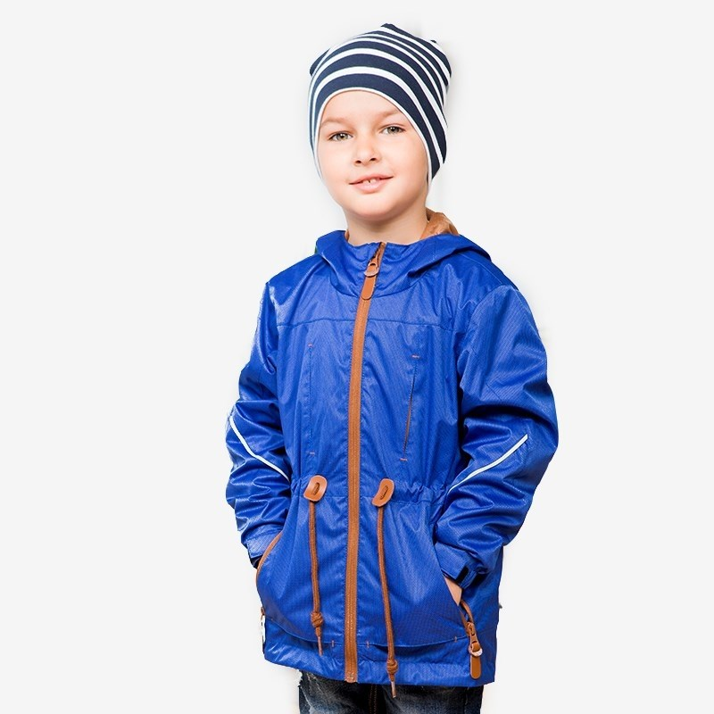 Jackets & Coats Sweet Berry Textile jacket for boys (Park) children clothing kid clothes 2016 new kuiu guide dcs jacket hunting jackets sitka