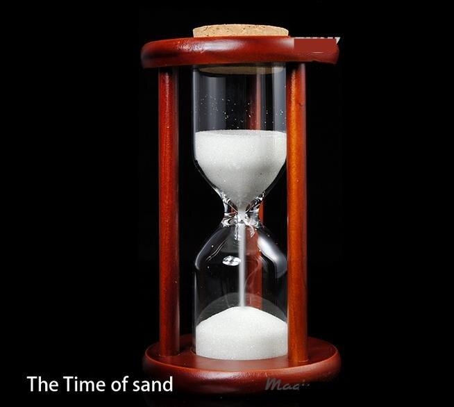 Les sables du temps par Pangu tours de magie professionnels, illusions de magie pour magiciens, gros plans tours de magie, spectacle de magieLes sables du temps par Pangu tours de magie professionnels, illusions de magie pour magiciens, gros plans tours de magie, spectacle de magie