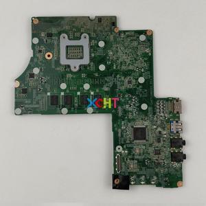 Image 2 - A000231380 DA0TEAMBAD0 w I5 3317U CPU dla Toshiba Satellite U845W U840W Laptop Notebook płyta główna do komputera płyta główna