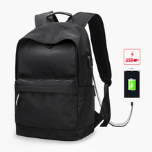 Heroic Knight Male Backpack Bag Brand 15 Inch Laptop Noteboo