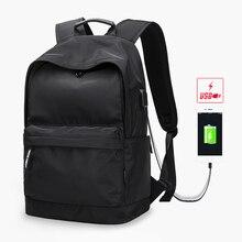 Рюкзак Heroic Knight для мужчин и женщин, брендовая водонепроницаемая сумка для ноутбука 15 дюймов, школьный ранец