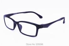 Hotsale 8844 forme unique plein-jante avec silicone nez pad ultra léger  ULTEM lunettes cadres pour hommes e9a3613f13da