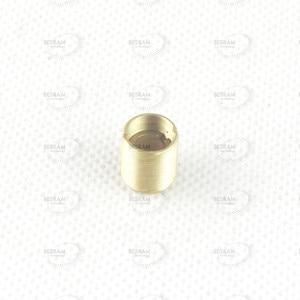 Image 5 - G7 אספריים זכוכית עדשת D = 7mm FL = 8mm עבור RGB לייזר 400nm 700nm עם M9 * 0.5 מסגרת