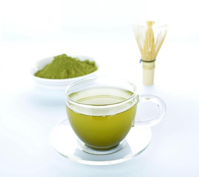 1Kg/lot 100% Pure Organic Natural Matcha Healthy Ultrafine Green Tea Powder