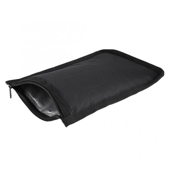 Bolsas de aleta de Surf de alta calidad, bolsas de almacenamiento de aleta, bolsa de aleta de tabla de Surf, bolsa de aleta de SUP, accesorios de Surf impermeables