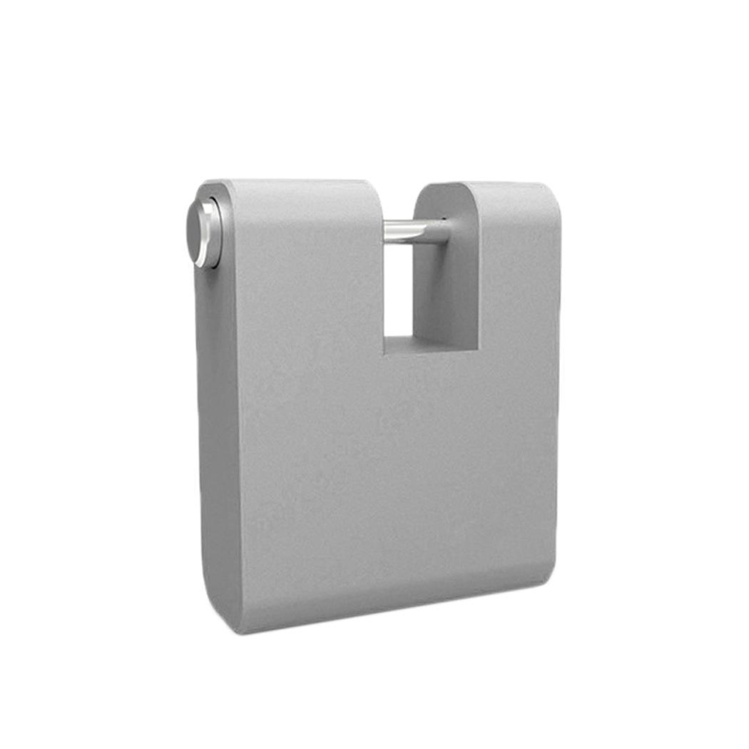 Intelligent Keyless Waterproof Bluetooth Anti-theft Lock Home, Travel, Outdoor, etc Door, Bag, etc Home TravelIntelligent Keyless Waterproof Bluetooth Anti-theft Lock Home, Travel, Outdoor, etc Door, Bag, etc Home Travel