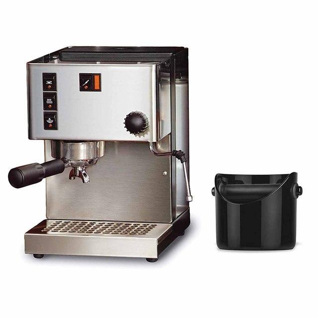 Δοχείο υπολειμμάτων αλεσμένου καφέ
