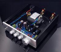 https://ae01.alicdn.com/kf/HLB1zUzyX5DxK1RjSsphq6zHrpXaY/HIFI-Pre-Class-A-Preamplifier-Tone-Bass-Mid-Treble.jpg