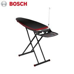 Отпариватели одежды Bosch