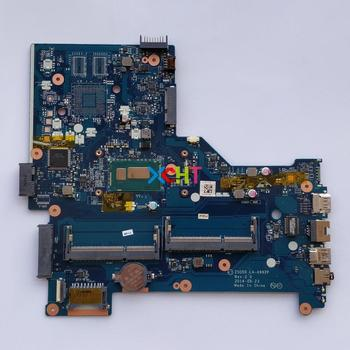 760968-501 760968-001 760968-601 UMA i5-4210U ZSO50 LA-A992P for HP CQ 15-S007tu 15-s106TU 15-R Series 15T-R000 PC Motherboard