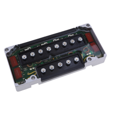 1 Pcs CDI Switch Box For Mercury Mairner 40-125HP 4 Cylinder Replaces 332-5772A1/A2/A3/A4/A5/A7 Etc 176 x 80 25 mm