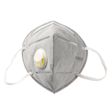 2/5/10 шт Фолд Одноразовые респираторы, химический респиратор анти-туман Анти-частицы рабочая обувь маски, сделай сам, жесткая Мочалка для домашнего хозяйства маски