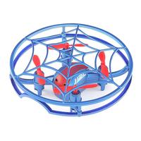 More Kids Roll Degree RC etc School Interactive Home Than Adult Gift 360 Stop Emergency Old Years Gravity Sensing Drone