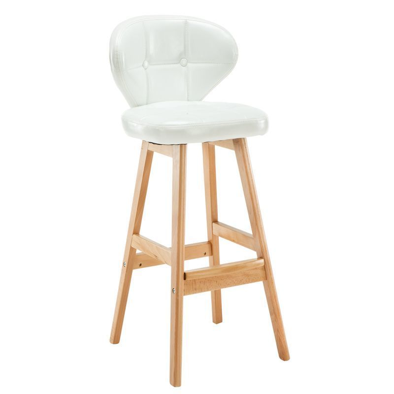 Furniture Popular Brand Hokery Table Kruk Stuhl Taburete Sedia Banqueta Todos Tipos Ikayaa Stoelen Tabouret De Moderne Silla Stool Modern Bar Chair