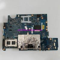 אמיתי w mainboard האם KIWA7 LA-5082P אמיתי w Mainboard האם מחשב נייד GPU יציאת HDMI N10M-GS2-S-A2 עבור מחשב נייד Lenovo G550 (2)