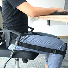 Office Sitting Posture Correction Belt Clavicle Support Better Spine Braces Back